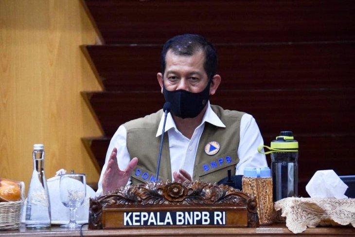 Kepastian PSBB di Jakarta akan Diumumkan Besok