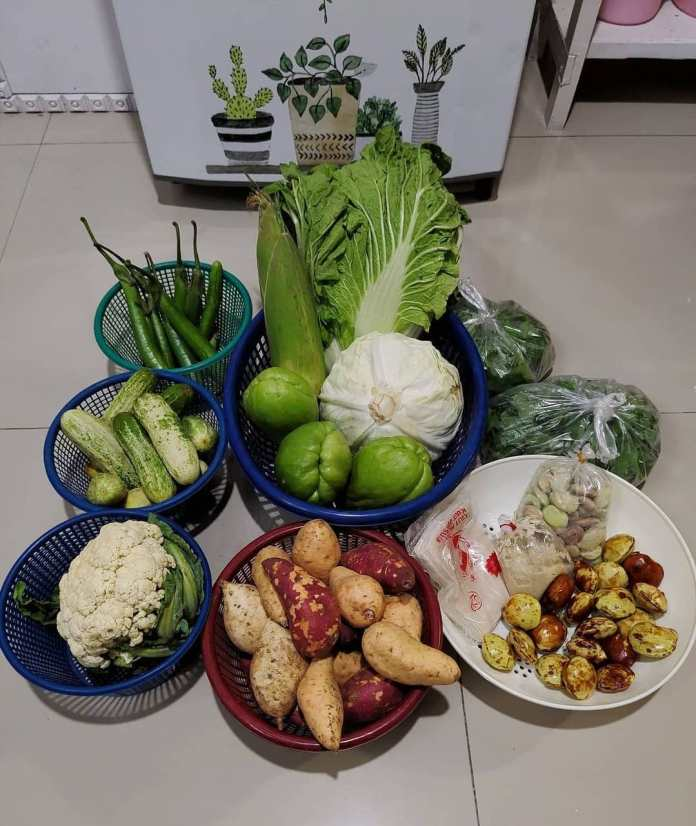 1603762962 249 Info kuliner Food Preparation Ala @zhafira37 BUDGET 400000 UNTUK 2