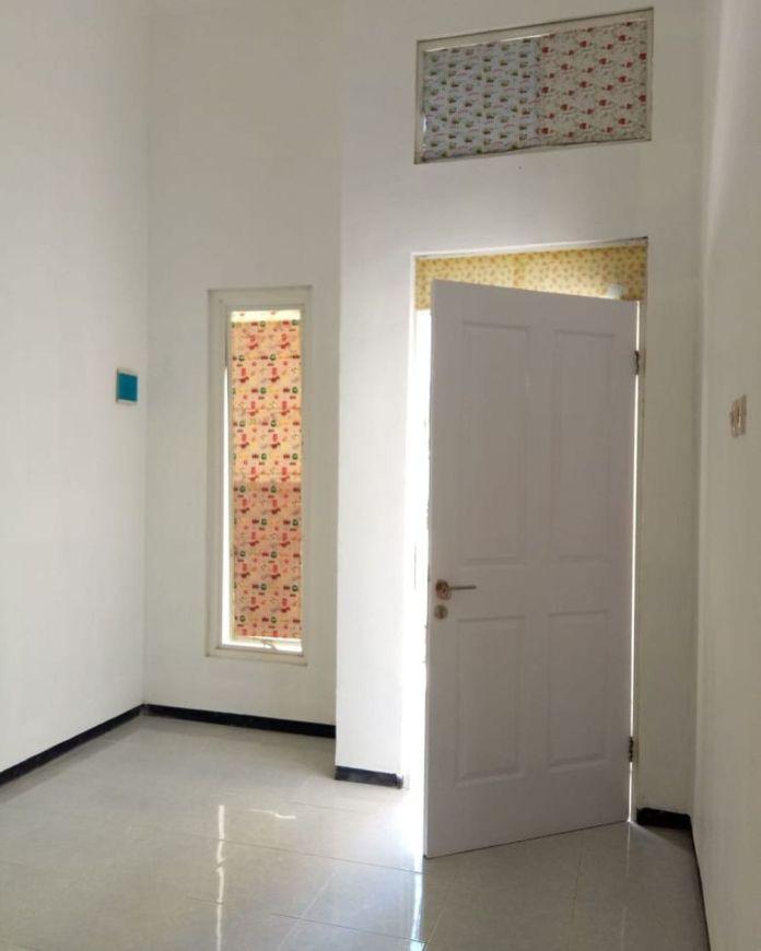 1603854021 231 Dijual Cepat Rumah Graha Kota Murah Lokasi strategis dekat tol