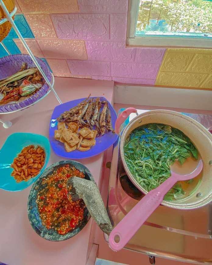 1603869950 675 Info kuliner Menu Sehari Hari Ala @si mamahvrd Makan siang