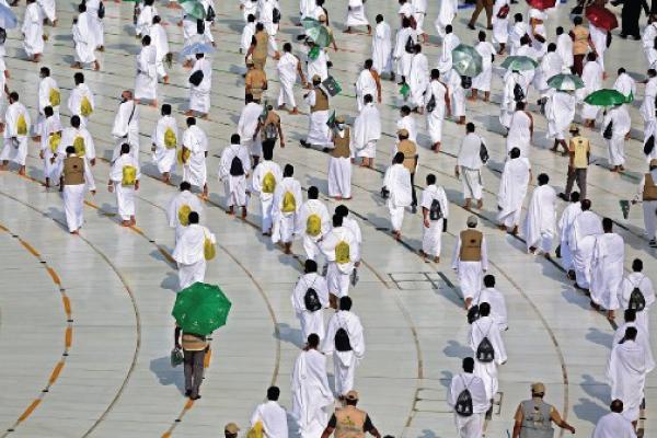 Saudi Kembali Terima Jamaah, Asosiasi Travel Bersiap Berangkatkan Umat