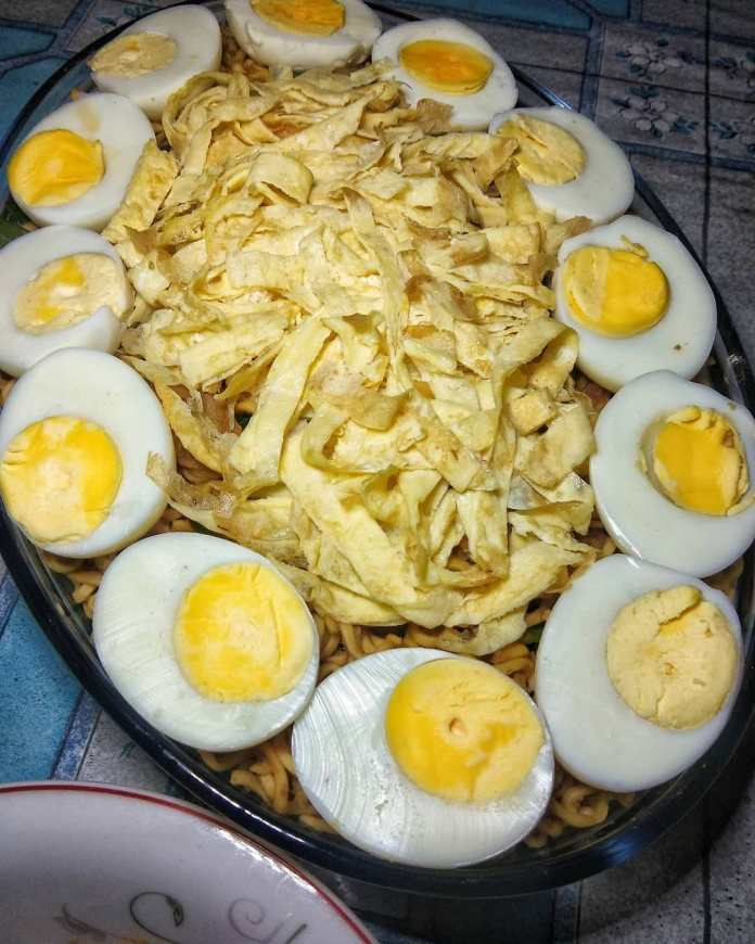 1604498026 441 Info kuliner Menu Sehari Hari Ala @dapur mimi84sc