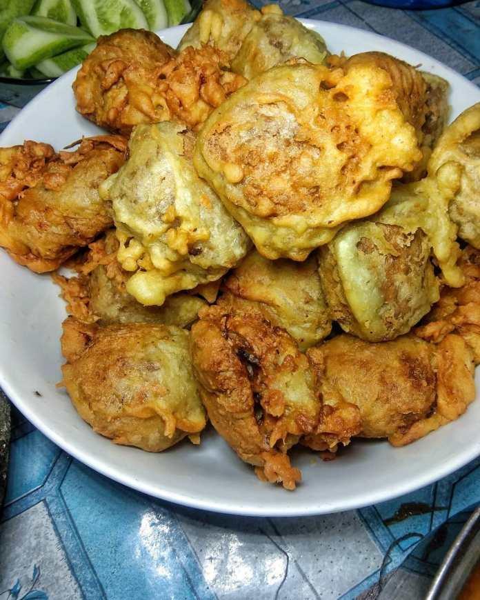 1604498026 704 Info kuliner Menu Sehari Hari Ala @dapur mimi84sc