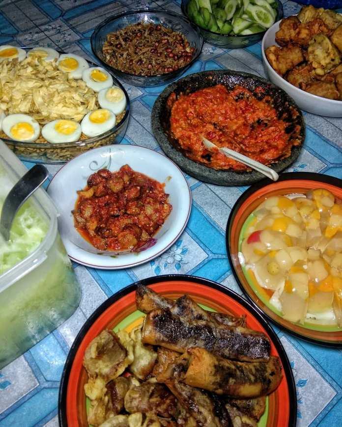 1604498026 886 Info kuliner Menu Sehari Hari Ala @dapur mimi84sc