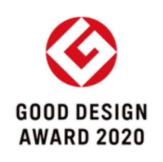 1604535638 110 Toshiba Dianugerahi Lima Penghargaan di GOOD DESIGN AWARD 2020