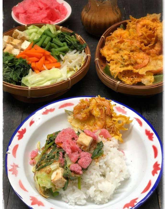 1604582579 268 Info kuliner Menu Sehari Hari Ala @emmy903 Assalamualaikum bunda Makan siang