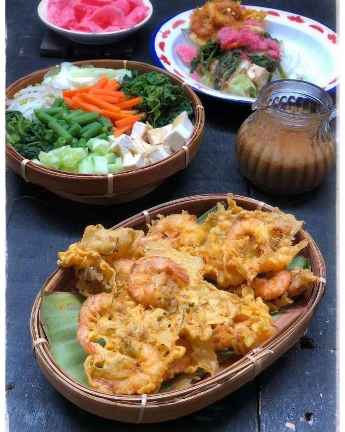 1604582579 342 Info kuliner Menu Sehari Hari Ala @emmy903 Assalamualaikum bunda Makan siang