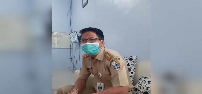 Sulit Dapatkan Pupuk Tani, PLT Kepala Dinas Pertanian Kabupaten Sampang Angkat Bicara