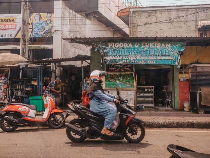 photo taken at Prapatan kutuk