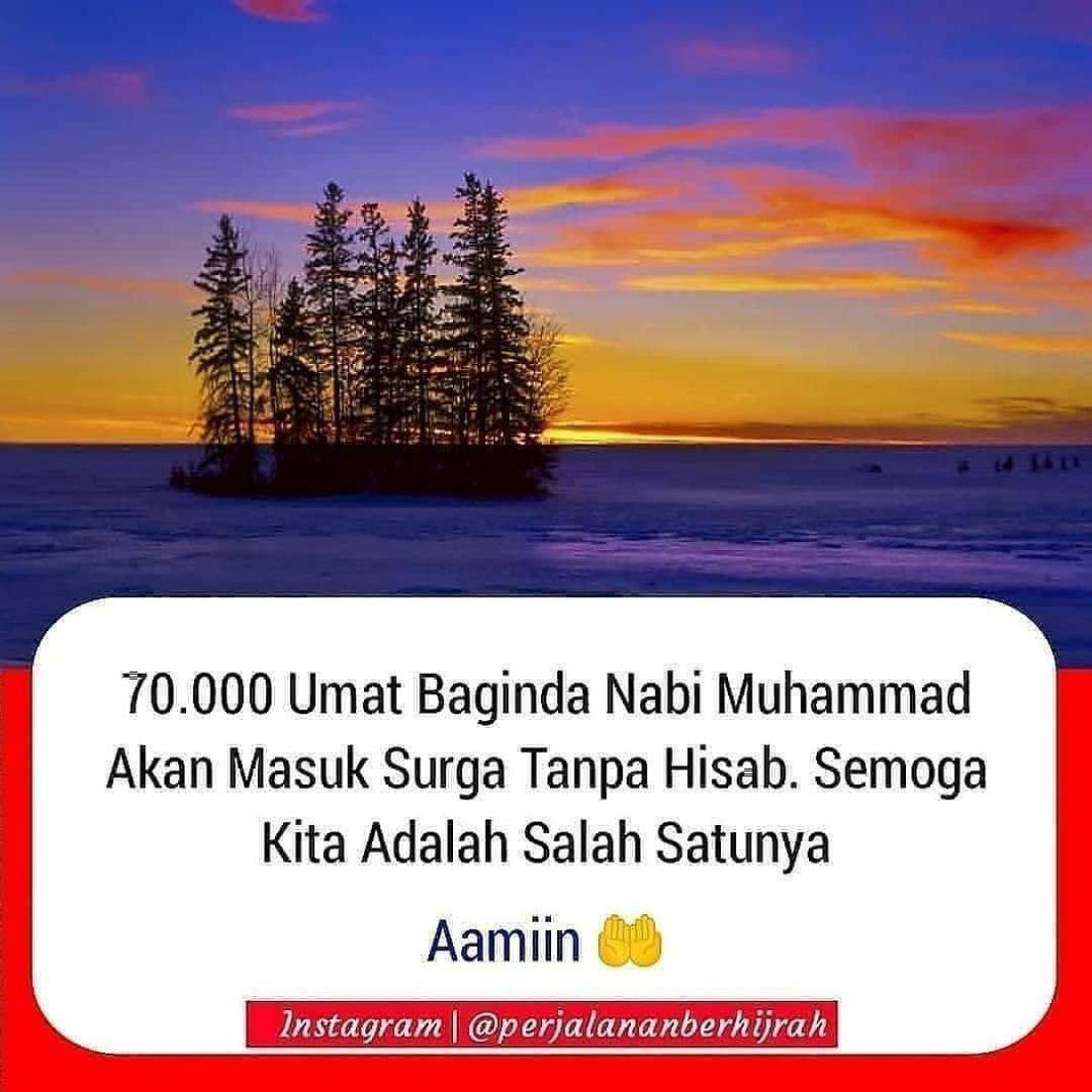 Info sehat, Aamiin aamiin ya Rabb..  .  . . Tekan  serta Tag Teman, Sahabat, serta Saudara yang lainnya .…