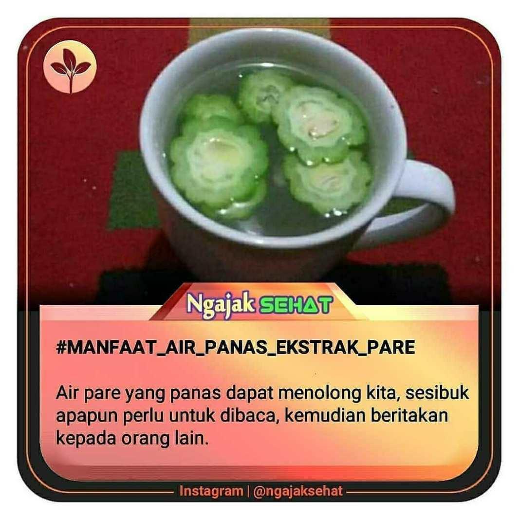 Info sehat, Save yah biar tahu  Semoga bermanfaat  . . °°• Jangan lupa Like, Share, Tag, Repost, Tab serta Fo…
