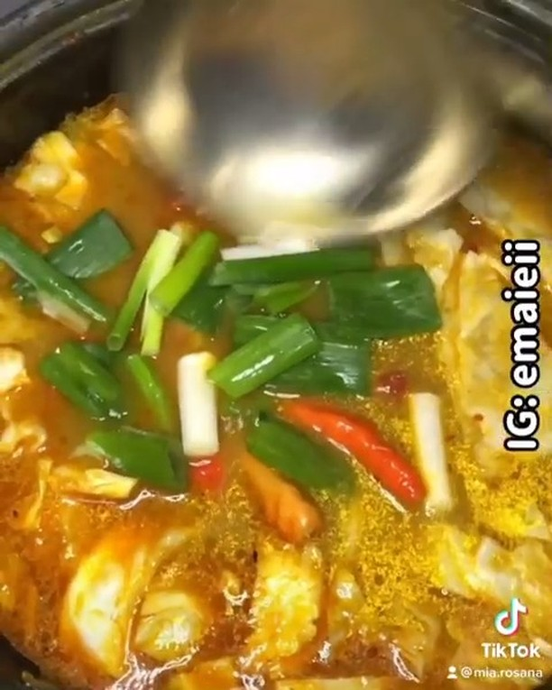 Info kuliner, Ini cocok banget jadi ide makanan Idul Adha nanti  Ah, mantapppppppp!!! Jangan lupa bikin serta c…