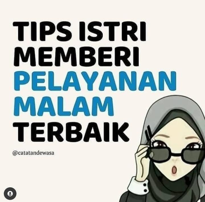 Info sehat, Halo Ladies! Nih Saya Rekomendasiin Masker Payudara untuk kamu yang ingin punya Payudara Kencang …
