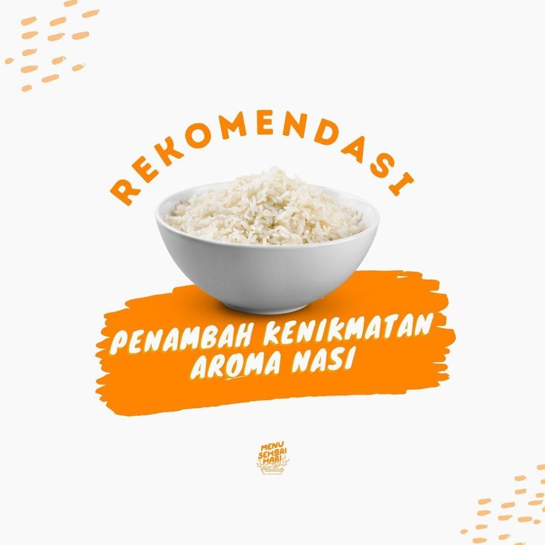 Info kuliner, Cocok nih untuk jadi alternatif menu mommies dirumah yang udah bosen masak nasi gitu gitu ajah!…