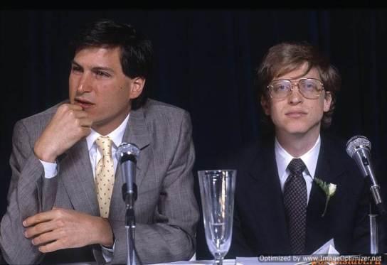 Билл-Гейтс-и-его-биография-3