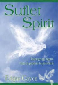 https://i0.wp.com/portalspiritual.com/wp-content/uploads/2015/04/Edgar-Cayce-Suflet-si-spirit-206x300.jpg