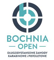 V Bochnia Open @ strzelnica Bochnia/Pogwizdów