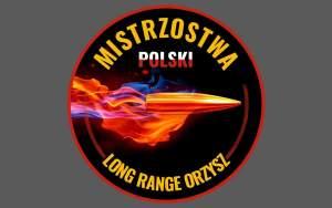 15-16 maja 2021r Mistrzostwa Polski Long Range