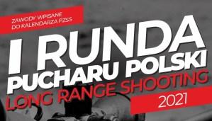 PPLRS Puchar Polski Long Range Shoting