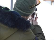 018 Zimowy snajper fot DT