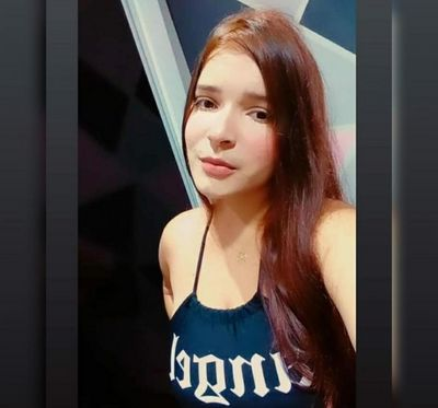 Mulher é morta a tiros no Sertão da PB; ex-marido é o principal suspeito