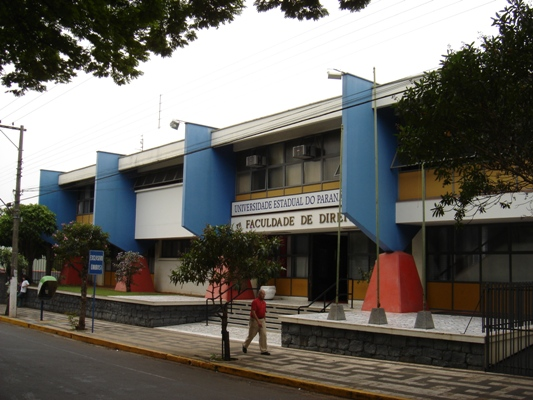 5º Simpósio Regional de Direito e Cinema divulga programação
