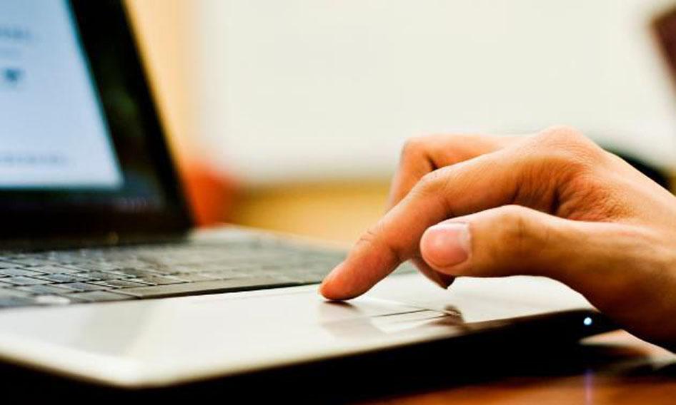 Empresário se diz vítimas de chantagem na internet