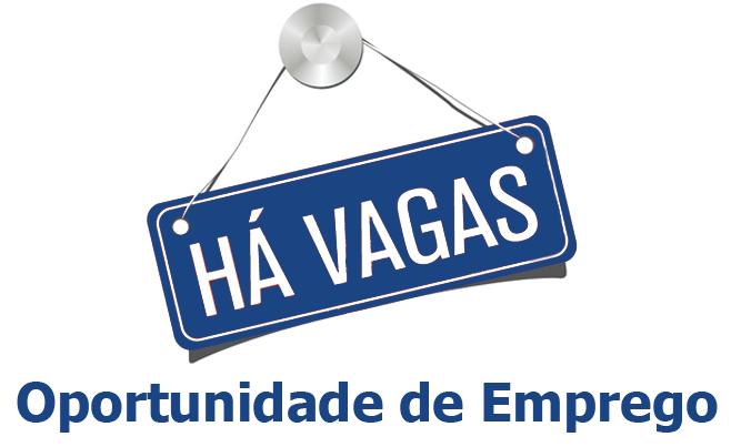 Oportunidades de emprego para Andirá e Cambará