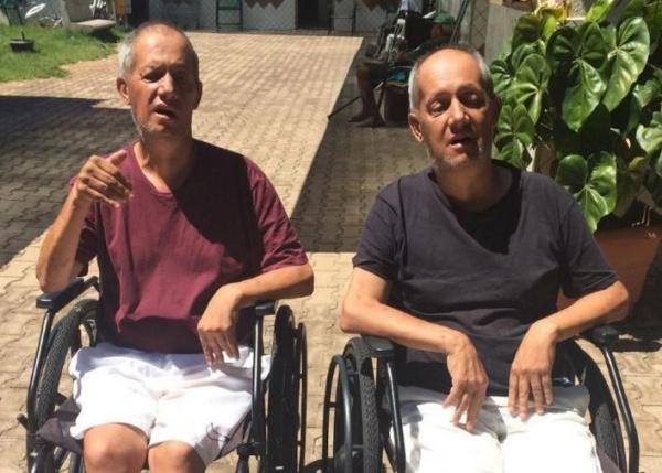 Gêmeos sofrem parada cardíaca e morrem no mesmo dia