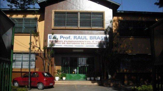 Tiros deixam 9 mortos em escola de Suzano (SP)