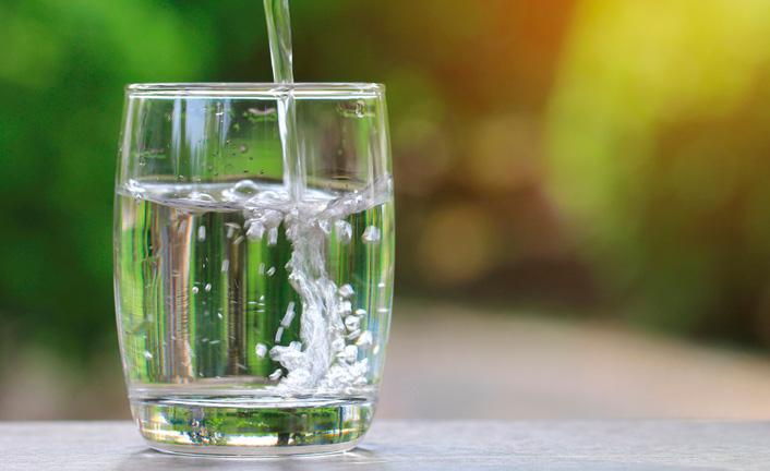 Segundo pesquisa, água de Jacarezinho está contaminada com 27 tipos de agrotóxicos