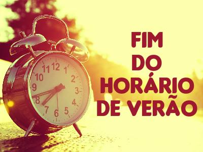 Bolsonaro diz que horário de verão deve acabar neste ano; decreto deve sair ainda hoje