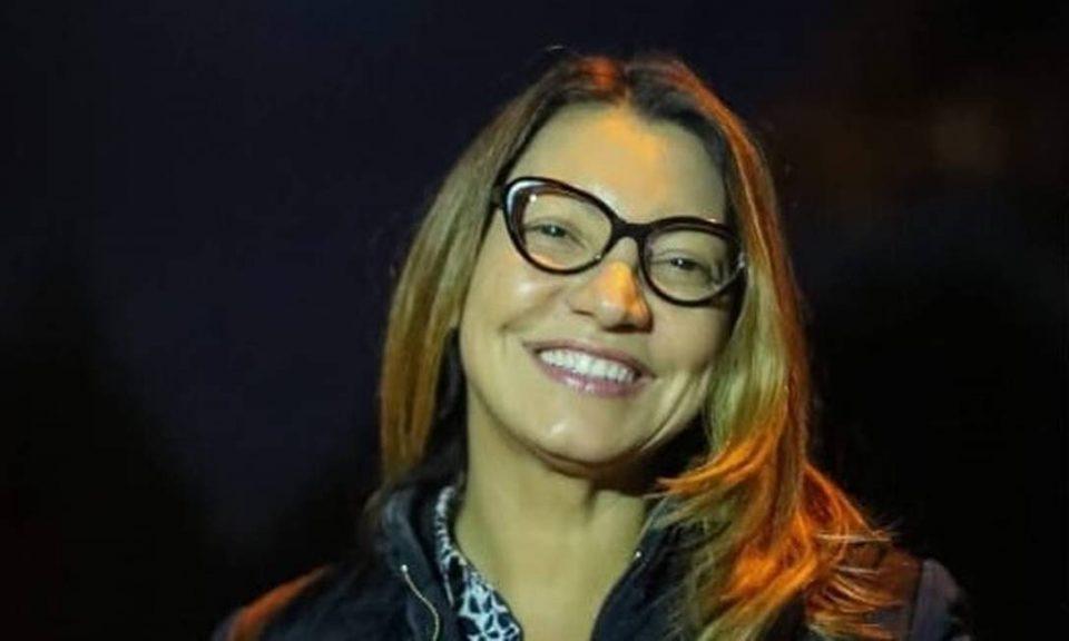 Itaipu transfere namorada de Lula de Curitiba para cidade a 630 km de distância