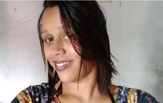Mulher é morta por levar doce em vez de salgado a festa junina