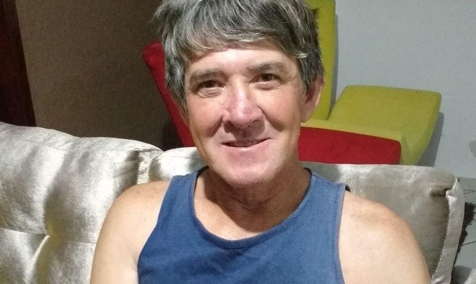 Pedreiro morre após cair de andaime em Wenceslau Braz