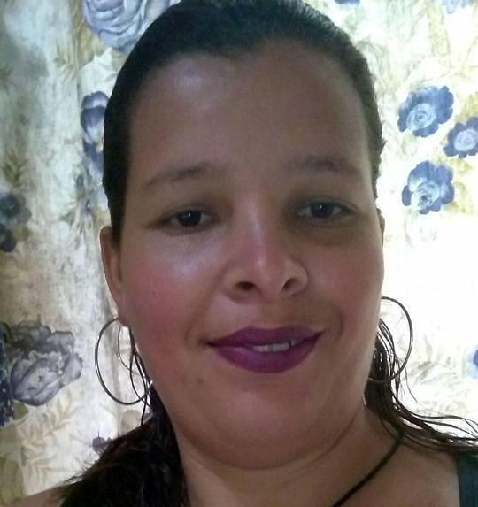 Mulher queimada pelo marido em Carlópolis morre em Londrina