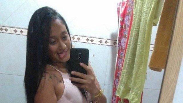 Jovem é encontrada morta em Duque de Caxias, após sair para encontro marcado pela internet