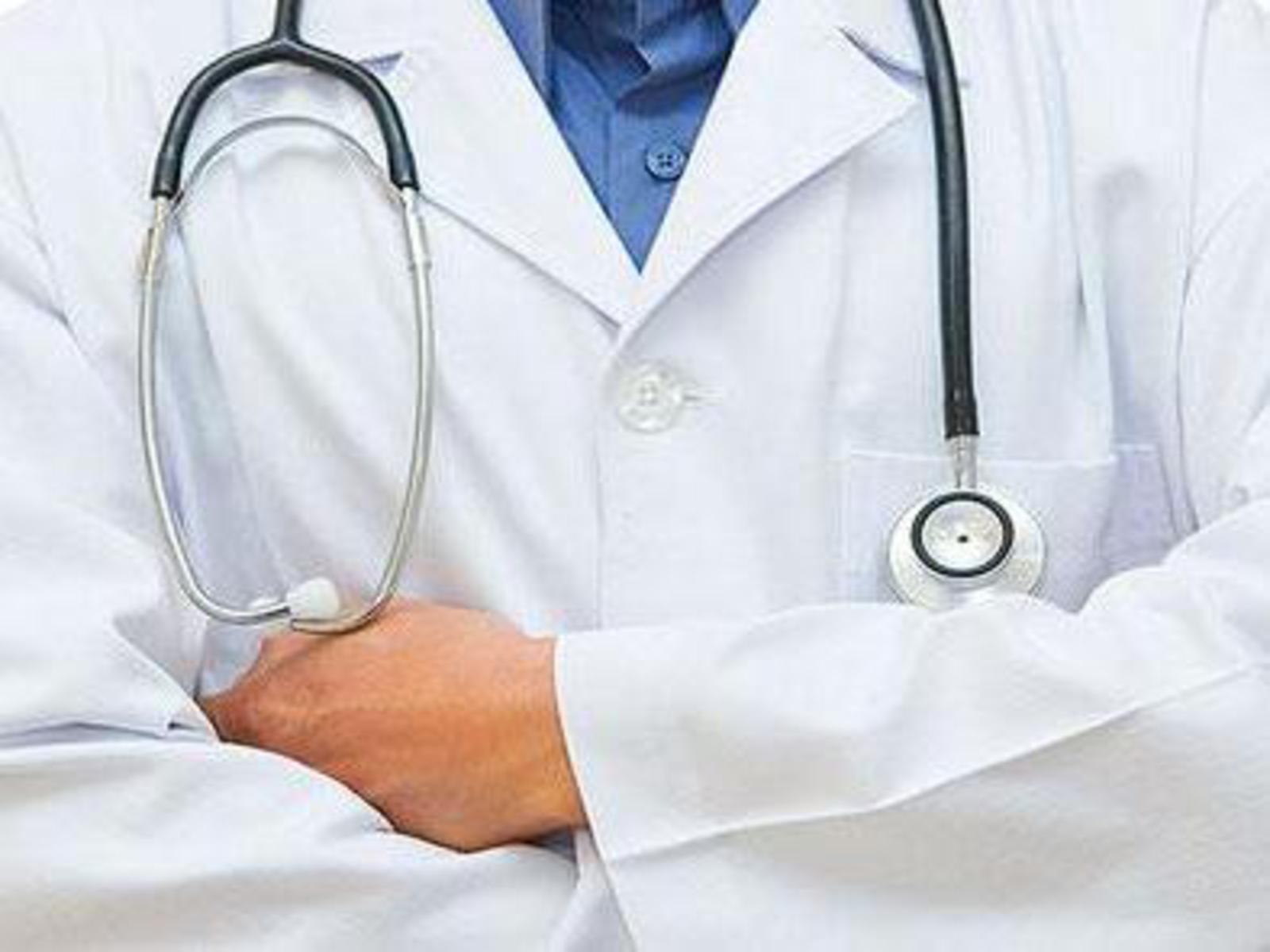Jacarezinho recebe investimento para a Saúde