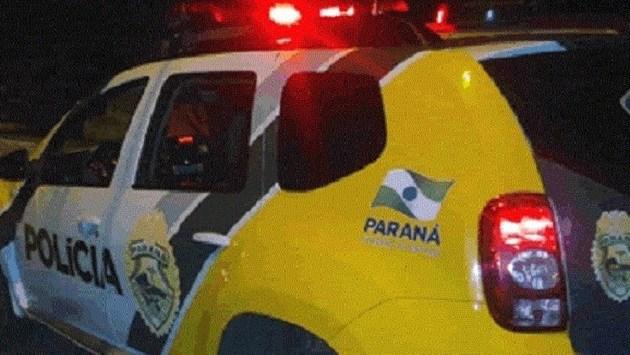 Motorista embriagado e sem CNH atropela e mata idosa em Carlópolis