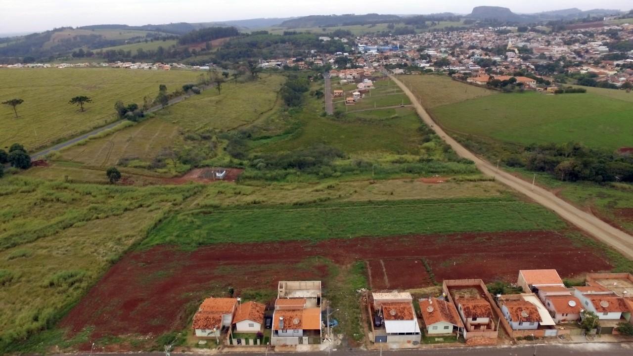 Ribeirão Claro – Licitação para construção das primeiras 50 casas aconteceráno dia 26 de agosto