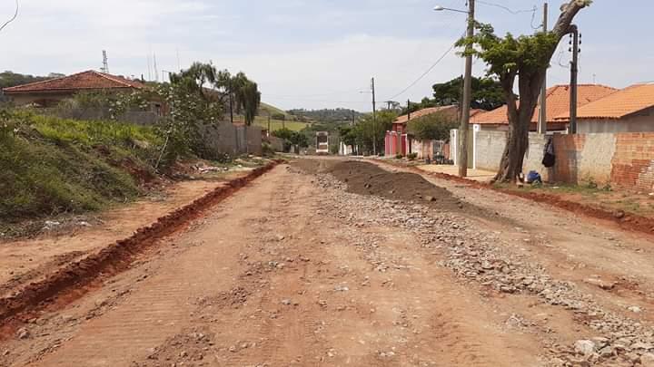 Jacarezinho: Conclusão de obra na Vila Scyllas será retomada