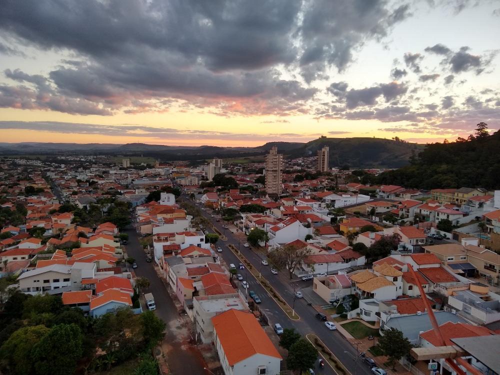 Santo Antônio tem 322 casos positivos de coronavírus; nove ativos