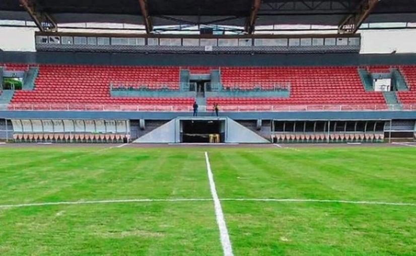 Ministério Público recomenda a suspensão de jogos à Federação Paranaense de Futebol