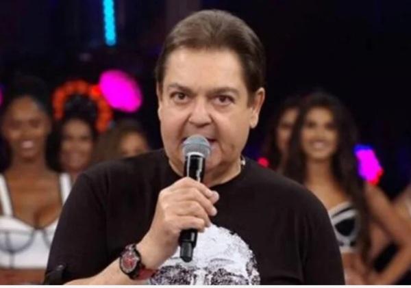 Rede Globo define o substituto de Faustão. Saiba quem será