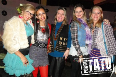 festa-do-cafona-clube-comary-21-05-2016-13