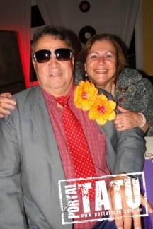festa-do-cafona-clube-comary-21-05-2016-31