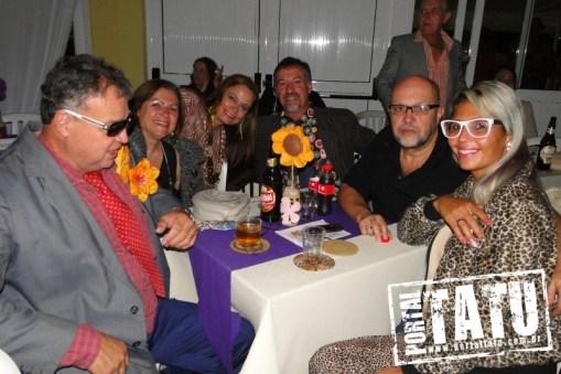 festa-do-cafona-clube-comary-21-05-2016-32
