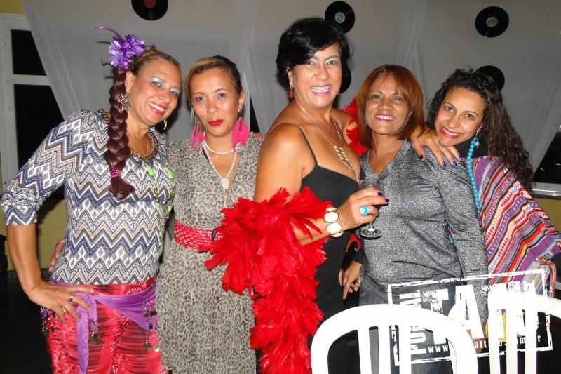 festa-do-cafona-clube-comary-21-05-2016-33