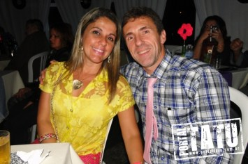 festa-do-cafona-clube-comary-21-05-2016-35