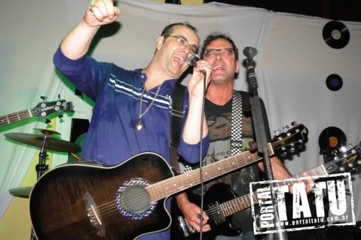 festa-do-cafona-clube-comary-21-05-2016-37